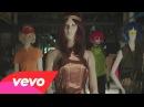 Aaron Smith ft Luvli Dancin Krono Remix Official Video