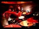 Joey Jordison The Heretic Anthem DrumCam
