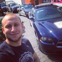 AlexanderZubkevich