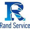 Rand Service - уборочная техника и инвентарь