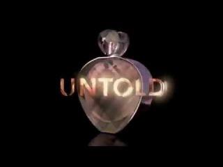 Elizabeth Arden Untold for women 2013 elfragrance (элитная парфюмерия, духи)