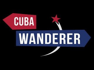 Cuba Wanderer - Weekly V-Blog from Havana, Cuba - WHAT HAPPEN THIS TIME LAST YEAR!