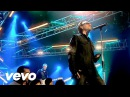 U2 - Sometimes You Cant Make It On Your Own Live