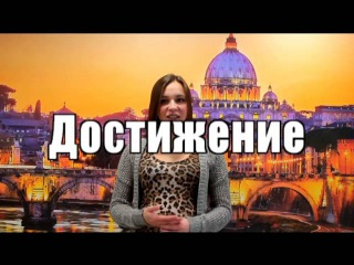 Курск ЦХМ новости