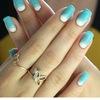Nails-health.ru