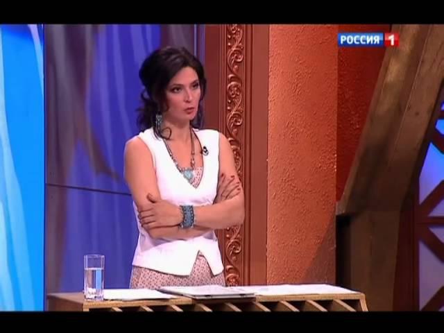 Вещие сны Россия 1 Дело Х Следствие продолжается