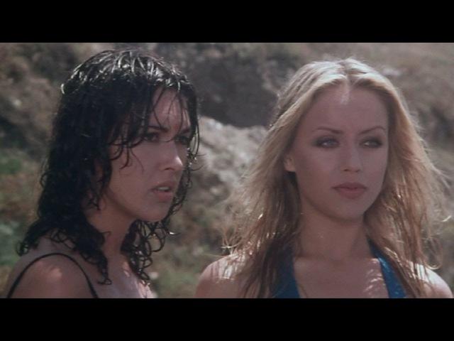 To Be Twenty (Avere Vent'anni) Fernando Di Leo - Tv Version by FilmClips
