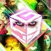 GameScope | Кино • Комиксы • Развлечения