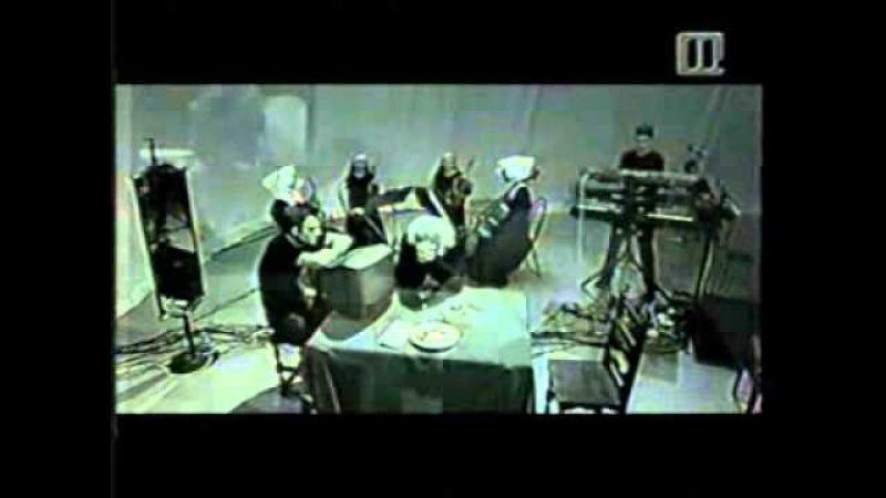 Silence, RTV koncert, leto 2000