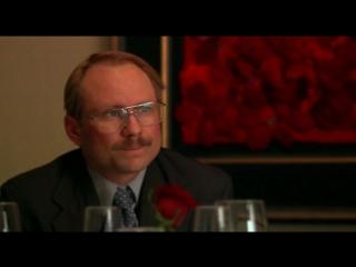 (Кристиан Слэйтер) Он был тихоней  He Was a Quiet Man (2007) DVDRip