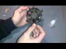 Вечный двигатель на магнитах из кулера правда или обман?