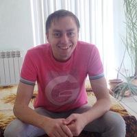 Иван Кукуев