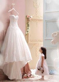 0849166ff4e1bc5 Свадебные платья Салон
