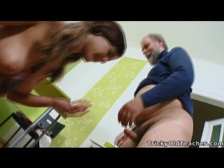 Kelly Jai -  - Nadya (aka Kelly Jai) (25-07-2013) 2013 г., Legal Teen, Hardcore, All Sex, HDRip, 1080p
