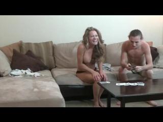 извиняюсь, голые русские фото девушек ВЕРЬТЕ.НИЧЕГО БОМБОВОГО ТАМ