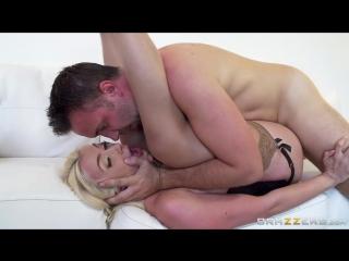 Порно, Keiran Lee, Gigi Allens, SexWife, Porn