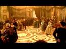 Music used on The Borgias - S02E10 (Pavana Alla Venetiana)