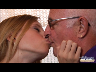 Angel Hott Brazzers,sex,porno,секс,порно,anal,анал,инцест,incest,daughter,oldman,oldje,father,дочка,russian,русское,teen,young