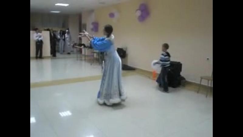 Длинные волосы озон сэс башкирский танец