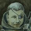 Tagir Araslanov