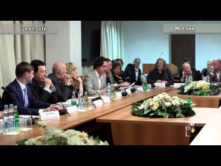 """Максим Галкин: Нас хотят отдать полностью на откуп """"некой организации продюсеров"""""""