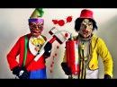 Killer Clown Scare Prank Compilation 2015 TUTV