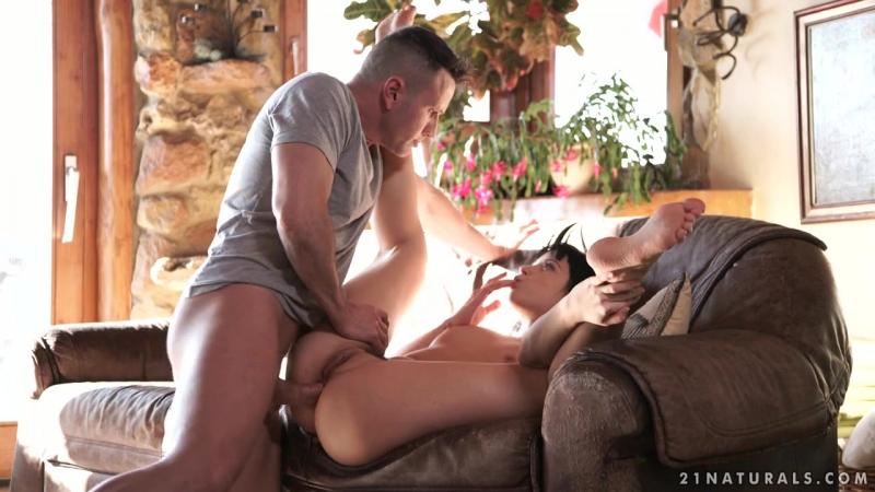 337 Taissia Shanti ( Sensual Anal Sex 720, 2016, anal, babes, blowjobs, creampies, porno, анальное