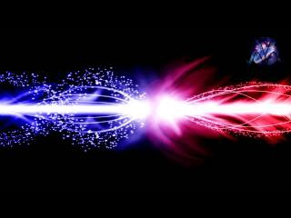 """Wonders of Quantum Physics: """"What Is Light Made Of?"""" - Episode 1"""