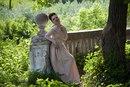 Фотоальбом Анны Ткачевой