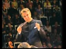 Sibelius-violin concerto. Sergey Krylov (violin), RNO, Mikhail Pletnev (conductor). 2008