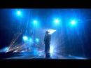 Rihanna - Diamond Live Performance Ex Factor Exclusive