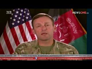 В США обеспокоились сотрудничеством Аль-Каиды и Талибана