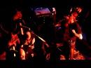 Ride For Revenge @ Nidrosian Black Mass pt III Trondheim Scene Trondheim 11 11 10