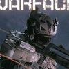 -_-Типичный-Warface-_-