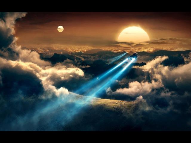 Вселенная - скорость света 2016. Космос HD документальные фильмы dctktyyfz - crjhjcnm cdtnf 2016. rjcvjc hd ljrevtynfkmyst abk