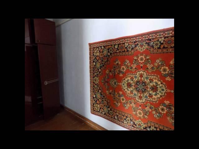 Продается кирпичный дом в Ильском Северского района, Краснодарского края. Купить дом в Ильском.