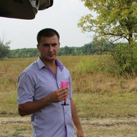 Роман Шигидин