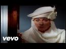Reba McEntire - Does He Love You ft. Linda Davis