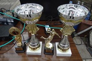 Чемпионат ко Дню города Симферополь по баскетболу 3х3
