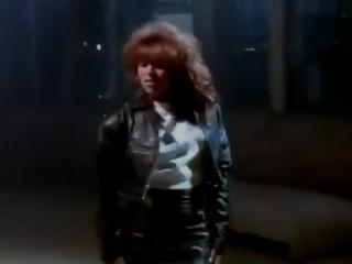 BRENDA K. STARR - I Still Believe (1987)