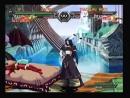 Guilty Gear X2- Instant Kills