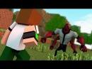 LEGO DO BEN 10 - Minecraft Lego 2
