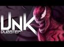 Getter Adair - Blood (feat. Georgia Ku) [Script Bootleg]