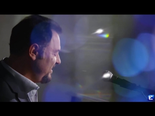 "Секрет - На любой стороне Земли (OST ""Ёлки 3"")"