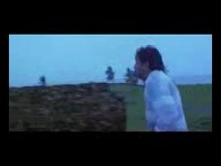 My Ever fav. song From movie Mumbai-Urike Chilaka Vechiuntanu kada varaku