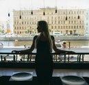 Фотоальбом человека Алины Юрашевич