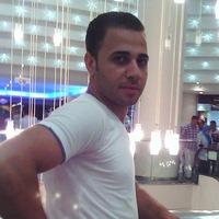 Sherif Mashor