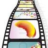 Фильмы мира о скрытых тайнах Мироздания