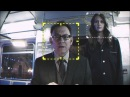 В поле зрения Подозреваемый. Сезон 5 / 2016 / Трейлер HD / Person of Interest