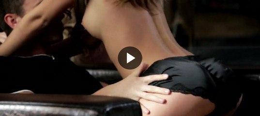 Незабываемый Трах Грудастой Козочки В Порно Pov